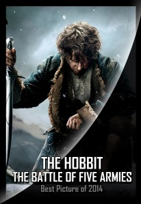 Best-Picture---Hobbit