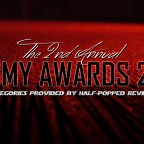 The 2nd Annual DEMMY Awards