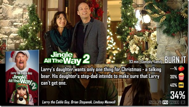 Jingle-All-the-Way-2