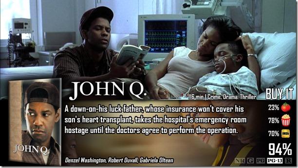 John-Q