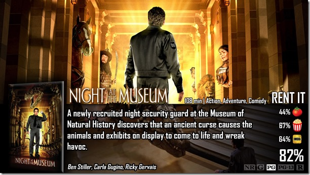 NightatMuseum1