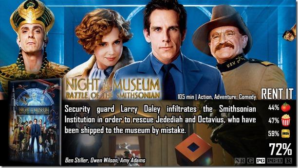 NightatMuseum2