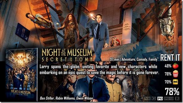 NightatMuseum3