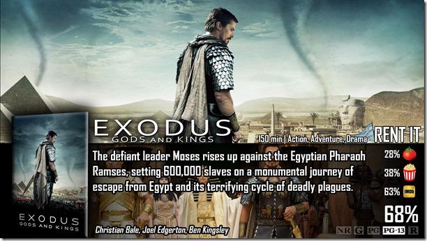 Exodus---Gods-and-Kings
