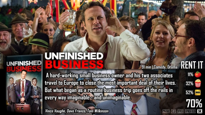 Unfinished-Business