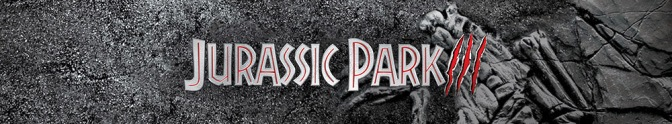 jurassic-park-iii-542c354d610c3