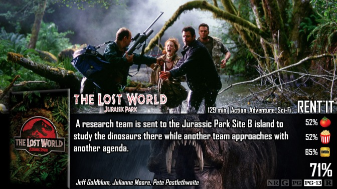 JurassicPark2