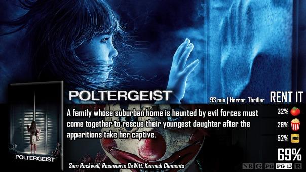Poltergeist15