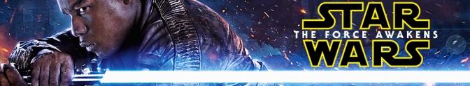 star-wars-episode-vii-56476d7e4b08f.jpg