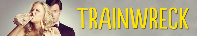 trainwreck-560fdb2043022.jpg