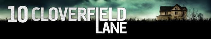 10-cloverfield-lane-56bd022875245.jpg