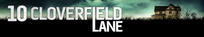 10-cloverfield-lane-56bd022875245.jpg