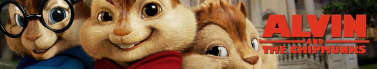 alvin-and-the-chipmunks-537bc8ea60c04.jpg