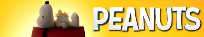 peanuts-5542712a04fa8.jpg