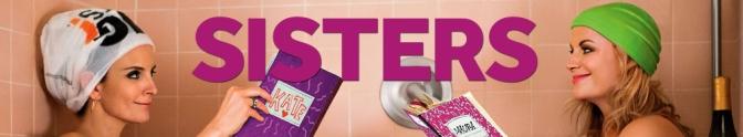 sisters-56dd477131188.jpg