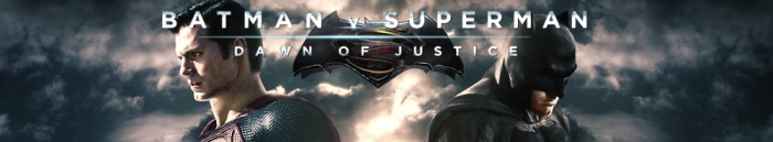supermanbatman-541c931b3690b.jpg