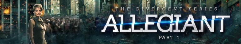 the-divergent-series-allegiant---part-1-5654b198e8764.jpg