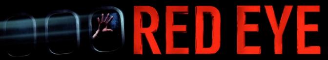 red-eye-52121ce09b236.jpg