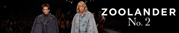 zoolander-2-56575ebf5dc9c.jpg