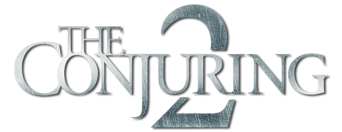 the-conjuring-2-the-enfield-poltergeist-5759dbe86f4dc