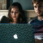 Friend Request (2016) | Review