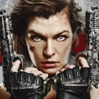 Trailers – Resident Evil: The Final Chapter