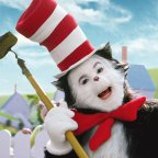 Review – The Cat in the Hat (2003)