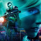 Review – Nerve (2016)