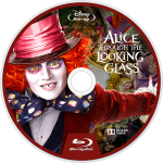 alice-through-the-looking-glass-57dc8d4abb218