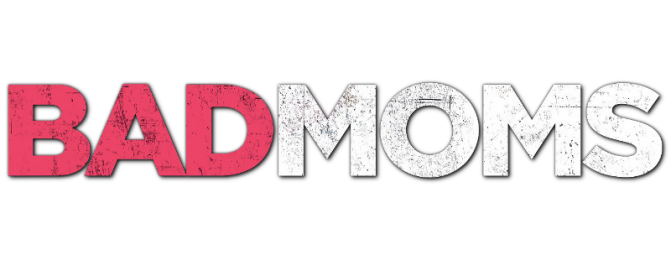 bad-moms-5759e84d71f45