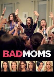 bad-moms-5808b5281cce2