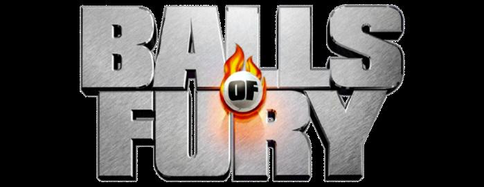 balls-of-fury-51f153309f157