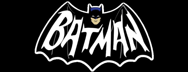 batman-506896a301d43