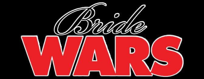 bride-wars-5208971b0520a