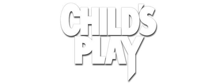 childs-play-55fbfae4098ec.png