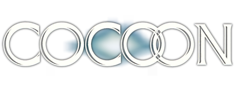 cocoon-50f9ef290d296.png