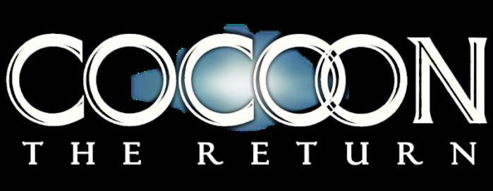 cocoon-the-return-50f9f2caa8f55.png