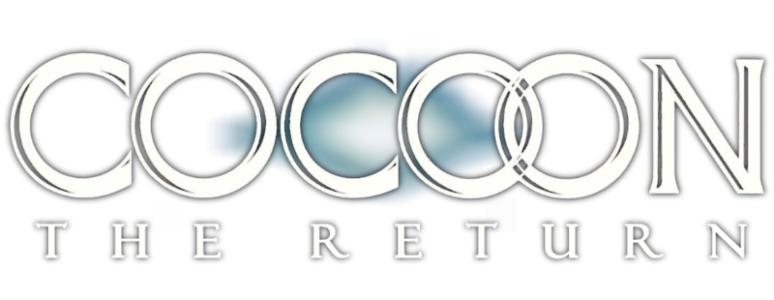 cocoon-the-return-50f9f2caa8f55.png
