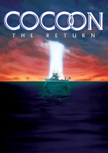 cocoon-the-return-5216d47543609