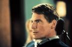 Review – Rear Window (1998)