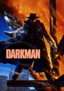 darkman-541d07cc19d8e