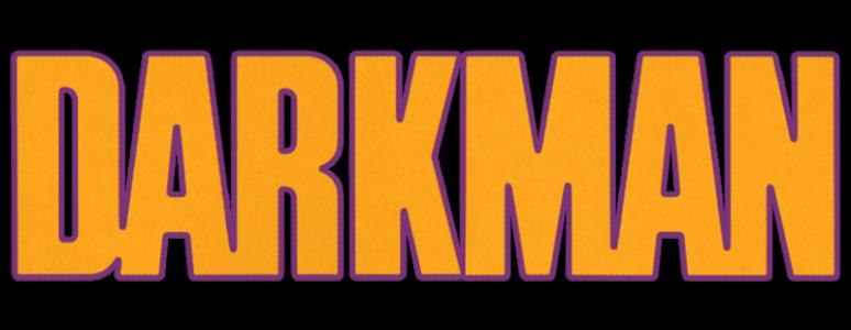 darkman-568705a72e9b1