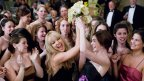 Review – Bride Wars (2009)