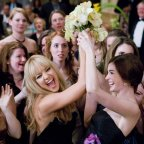 Review – Bride Wars (2009)