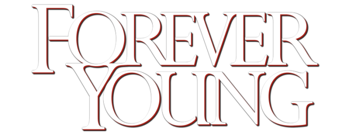 forever-young-50e40c7a26f8a