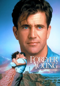 forever-young-56ed50f993922
