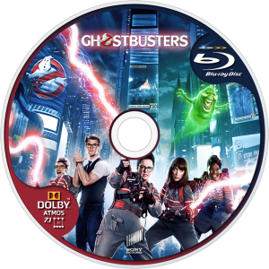 ghostbusters-iii-57836043c9a30