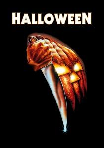 halloween-522bc6f45fda4