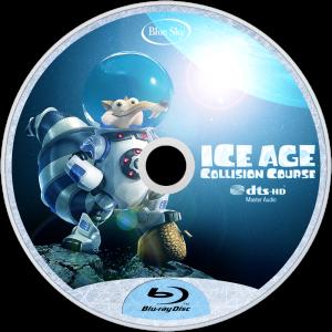 ice-age-5-56c3c4532fad3