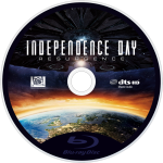 independence-day-resurgence-57ed951f2f657